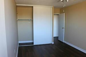 St Catharines 1 bedroom apartment for rent by Brock University
