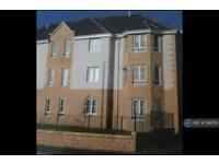 2 bedroom flat in John Neilson Avenue, Paisley, PA1 (2 bed)