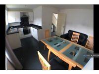 4 bedroom house in Kelso Gardens, Leeds, LS2 (4 bed) (#1097224)