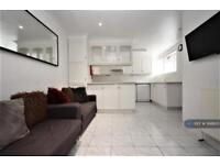 1 bedroom in Beeston Courts, Basildon, SS15