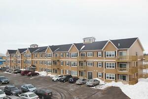 1 Bdrm available at 20-22 Garfield Street, Charlottetown