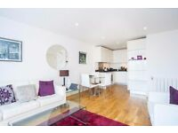 +FANTASTIC 1 BED WAREHOUSE STYLE APARTMENT W/ BALCONY IN ROYAL ARSENAL, WOOLWICH, SE18