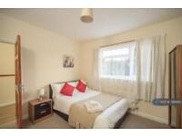 1 bedroom in Greenock Road, Streatham Vale, SW16
