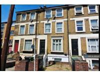 1 bedroom flat in Parkfield Road, London, SE14 (1 bed)