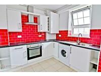 LOVELY 2 DOUBLE BEDROOM APARTMENT TO LET NEAR BALLS POND ROAD