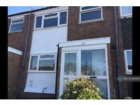 3 bedroom house in Walhouse Close, Walsall, WS1 (3 bed)