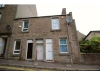 1 bedroom Flat for sale, Dundee, Angus, DD3