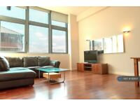 1 bedroom flat in Centralofts, Newcastle Upon Tyne, NE1 (1 bed) (#921613)