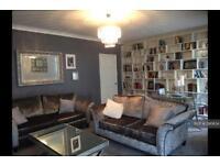3 bedroom flat in Freshfield Road, Brighton, BN2 (3 bed)