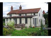 3 bedroom house in Barton Turf, Barton Turf, NR12 (3 bed)