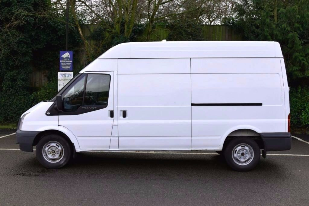 ™Man and Van. Same day Removals Services 24/7. Nationwide Removals