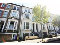 !!! SPACIOUS ECONOMIC 2 BED FLAT IN ISLINGTON WITH PRIVATE PATIO AREA TO AMAZING PRICE !!!