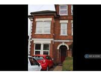 1 bedroom flat in Upper Grosvenor Road, Tunbridge Wells, TN1 (1 bed)