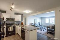Call now to reserve a BRAND NEW Red Deer 1 bedroom apartment!