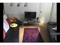 3 bedroom flat in Adelphi Lane, Aberdeen, AB11 (3 bed)