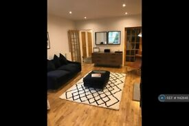 1 bedroom flat in Saxe Coburg Street, Edinburgh , EH3 (1 bed) (#1142848)