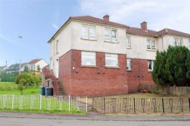 Spacious 3 Bedroom Lower Cottage Flat To Rent . Will consider Deposit Installment Proposals.