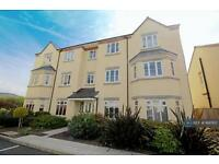 2 bedroom flat in Ruthin, Ruthin, LL15 (2 bed)