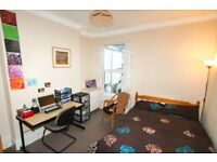 Flat share available in North London, Near Highbury & Islington, Move in today!