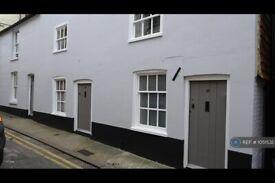 3 bedroom house in Hawks Lane, Canterbury, CT1 (3 bed) (#1051532)