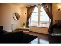 2 bedroom flat in Northbrook Road, London, SE13 (2 bed)