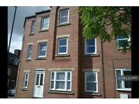 1 bedroom flat in Frankwell, Shrewsbury, SY3 (1 bed)
