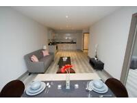 1 bedroom flat in Ballards Lane, North Finchley