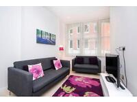 2 bedroom flat in West Street, Covent Garden, WC2H