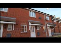 2 bedroom house in Horsley Drive, Great Yarmouth, NR31 (2 bed)