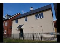 2 bedroom house in Hooper Avenue, Colchester, CO2 (2 bed)