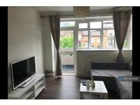 2 bedroom flat in Ley House, London, SE1 (2 bed)