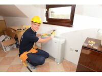 Certified & reliable Electricians in Fulham, London. Call us and get the job done.