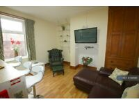5 bedroom house in Victoria Park, Manchester, M13 (5 bed) (#941186)
