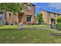 3 bedroom house in Garthdee Road, Aberdeen, AB10 (3 bed)