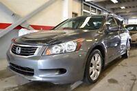 2008 Honda Accord EX V6  62$/SEMAINE