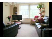 2 bedroom flat in Burton House, Didsbury, M20 (2 bed)