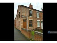 2 bedroom house in Bernard Street, Nottingham, NG5 (2 bed) (#1137290)
