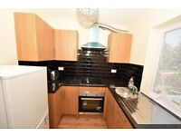 Charming 1 bed flat in Colindale