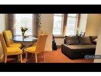 1 bedroom flat in Oakleigh Road North, London, N20 (1 bed) (#392195)