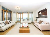 TWO BEDROOM RIVER VIEW APARTMENT IN ROYAL DOCKS NOW AVAILABLE!!!