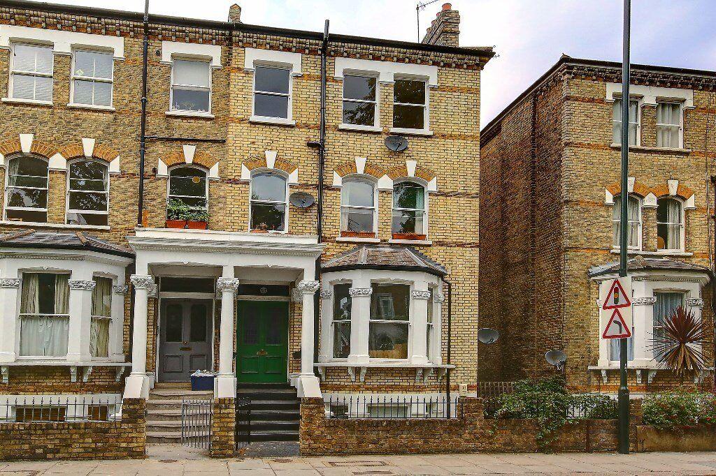 2 Bedroom flat, Richmond Road, Twickenham