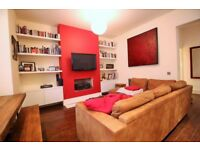 ** BEAUTIFUL 2 BEDROOM FLAT WITH A HUGE GARDEN AVAILABLE TO RENT!! EARLY VIEWING RECOMMENDED!! **