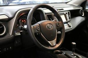2014 Toyota RAV4 LOADED LIMITED TECH PACKAGE London Ontario image 11