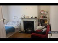 1 bedroom in Crawley Road, London, N22