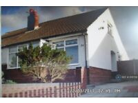 2 bedroom house in Foxshaw Close, Whiston, L35 (2 bed) (#976708)