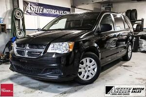 2013 Dodge Grand Caravan SXT FULL STO N GO!