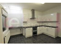 DSS OK selection of large double rooms inc all bills
