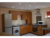 1 bedroom flat in Kesgrave, Ipswich, IP5 (1 bed)