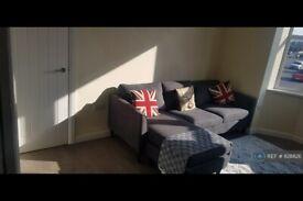 1 bedroom flat in West Dyke Road, Redcar, TS10 (1 bed) (#828826)