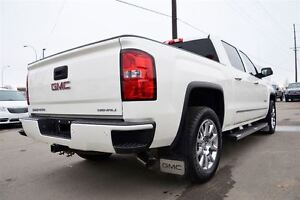 2014 GMC Sierra 1500 Denali | Custom Truck | Leather | Sunroof | Edmonton Edmonton Area image 18